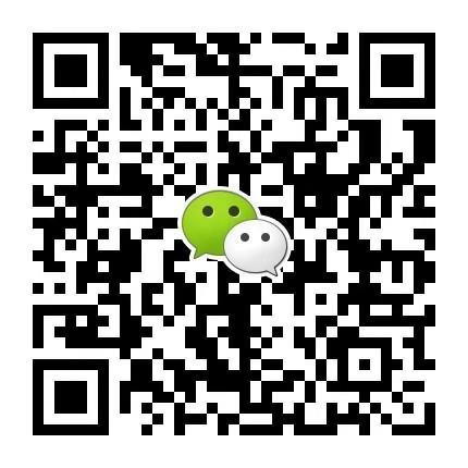 2fc36eae50242e255e6e7103da94a99