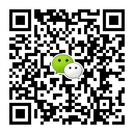 C:\Users\Administrator\Desktop\巴克微信二维码.jpg巴克微信二维码