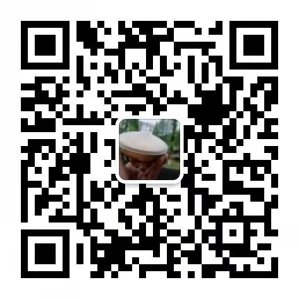 aab2eca99c08e0a9c02f69977b1ebc78_