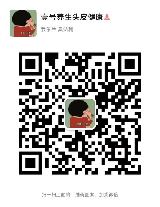 656a8c3a070305a9848db823f6115b8