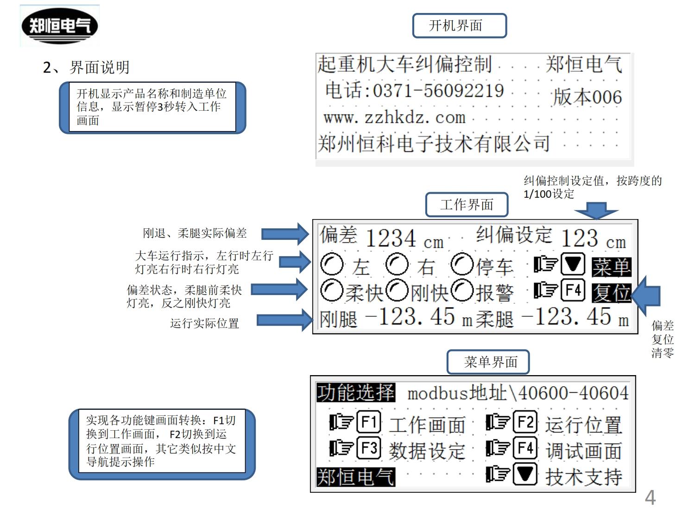 20200316大车纠偏控制器使用说明JPKZ-006_004