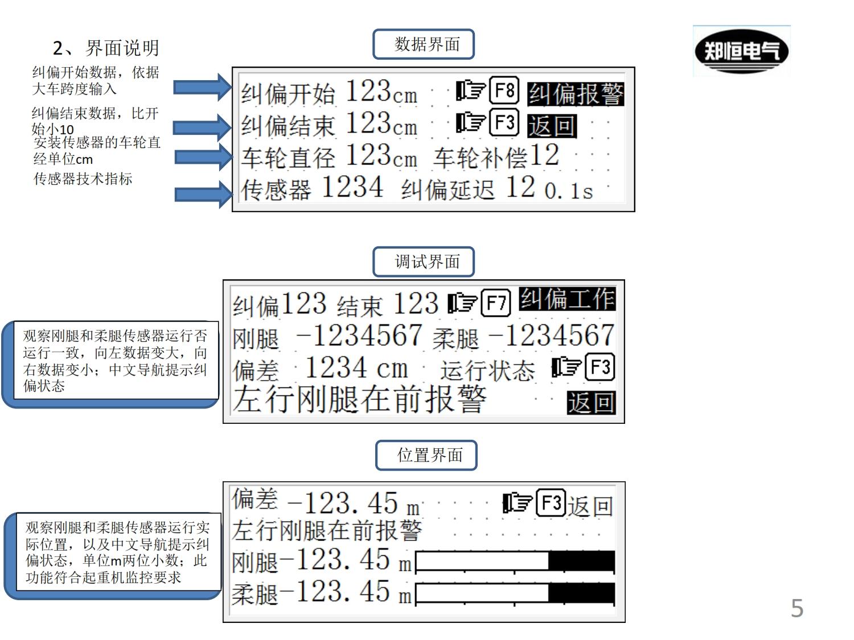 20200316大车纠偏控制器使用说明JPKZ-006_005