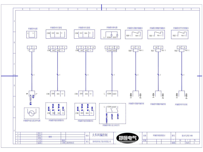 20200316大车纠偏控制器使用说明JPKZ-006_012