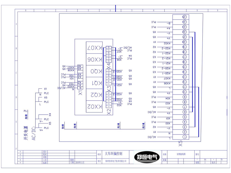 20200316大车纠偏控制器使用说明JPKZ-006_013