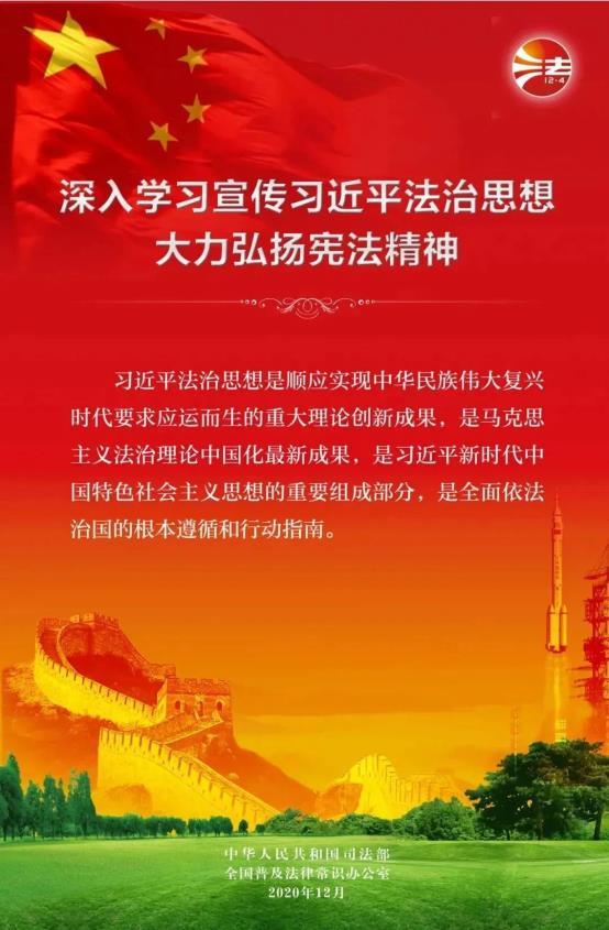 https://imagepphcloud.thepaper.cn/pph/image/101/932/574.jpg