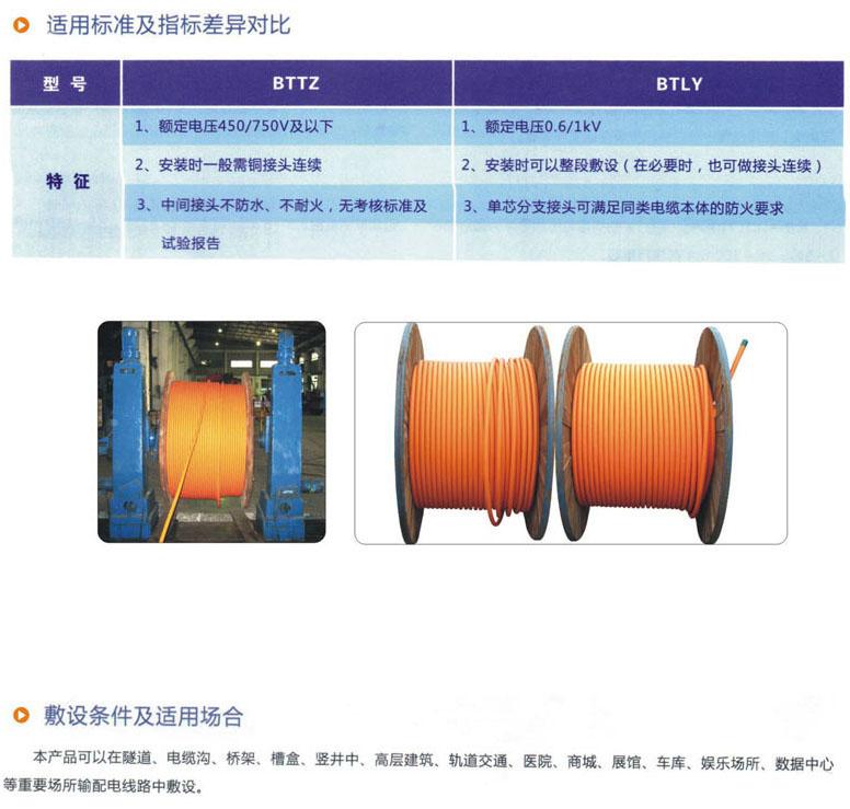 BTLY產品詳情頁-BTLY-2拷貝