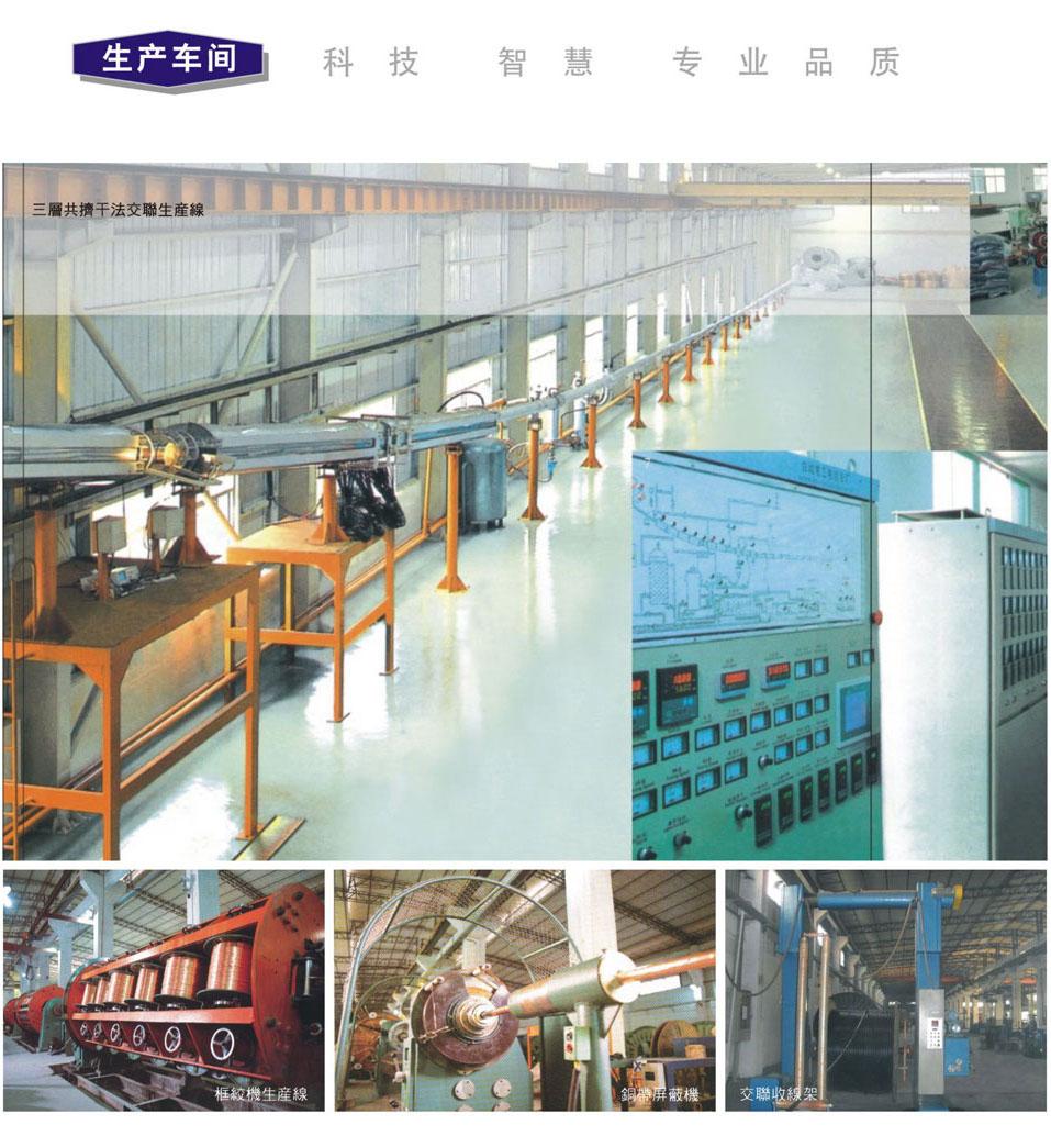 RTTZ产品详情页-RTTZ-7拷贝