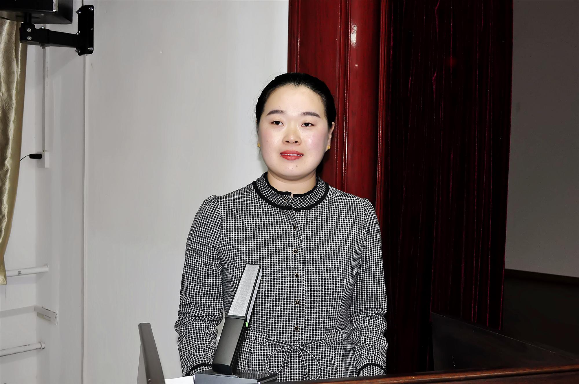 2019.11.26主题党日挑选-_DSC3154