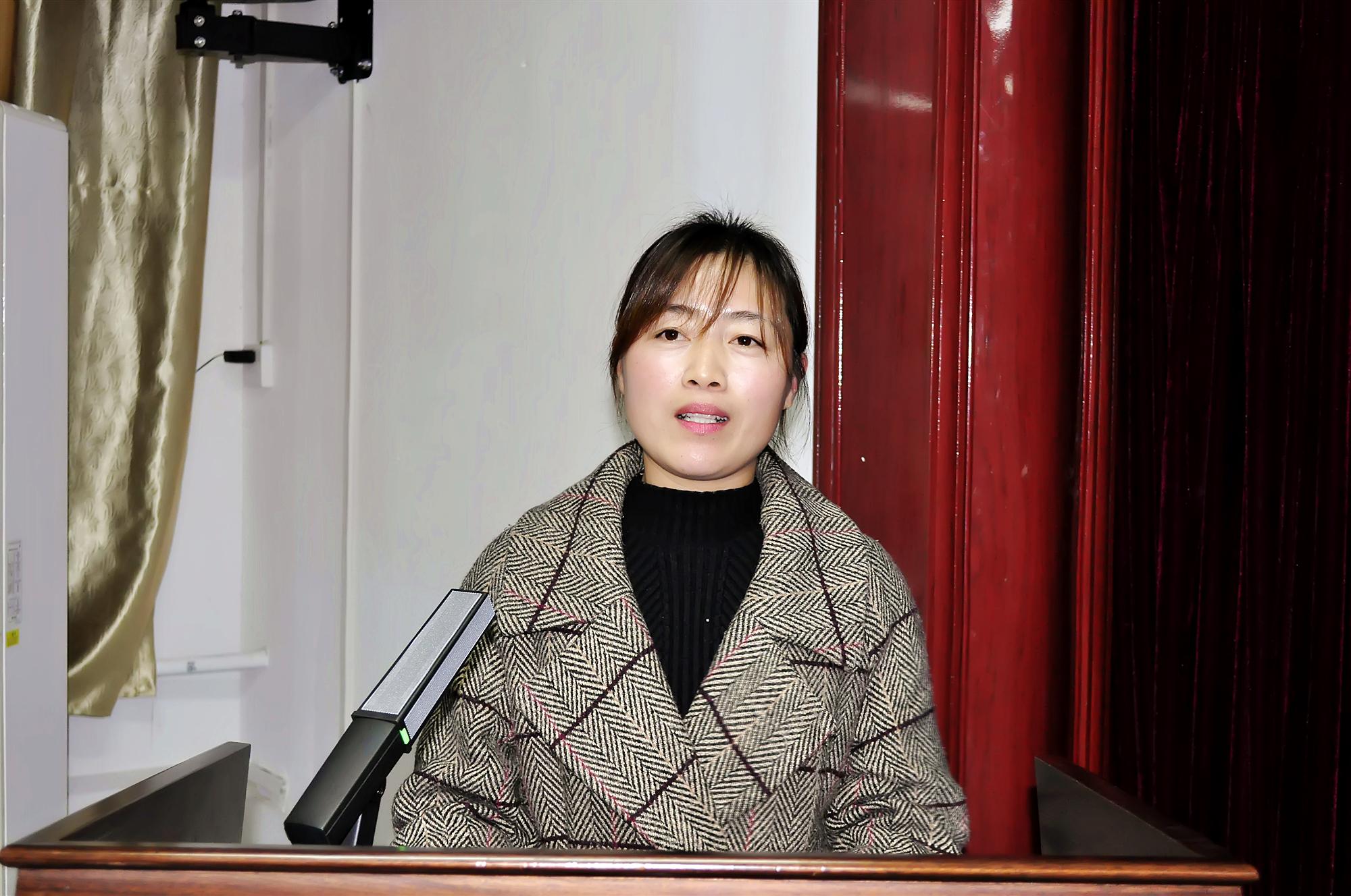 2019.11.26主题党日挑选-_DSC3193