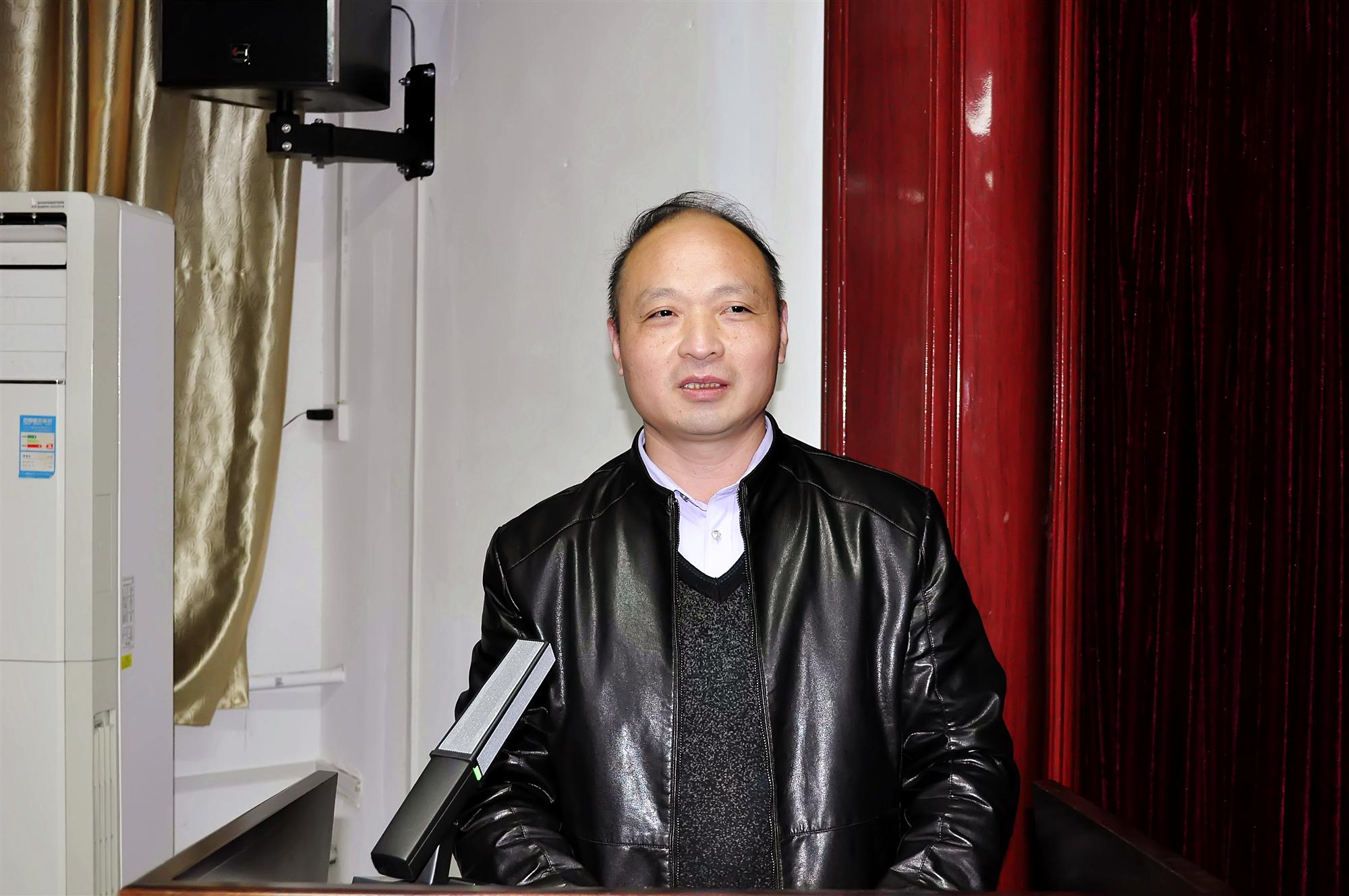 2019.11.26主题党日挑选-_DSC3213
