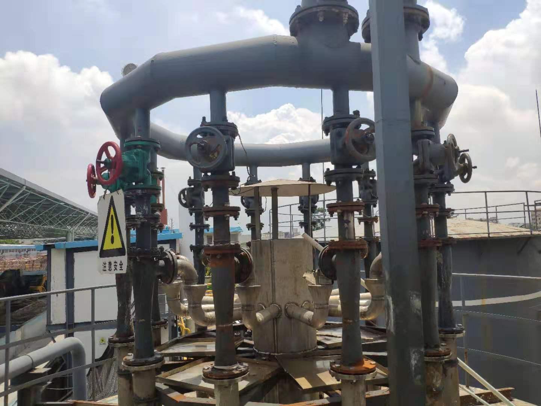 脱硫催化剂生产厂家