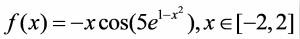 平面曲线函数1_2