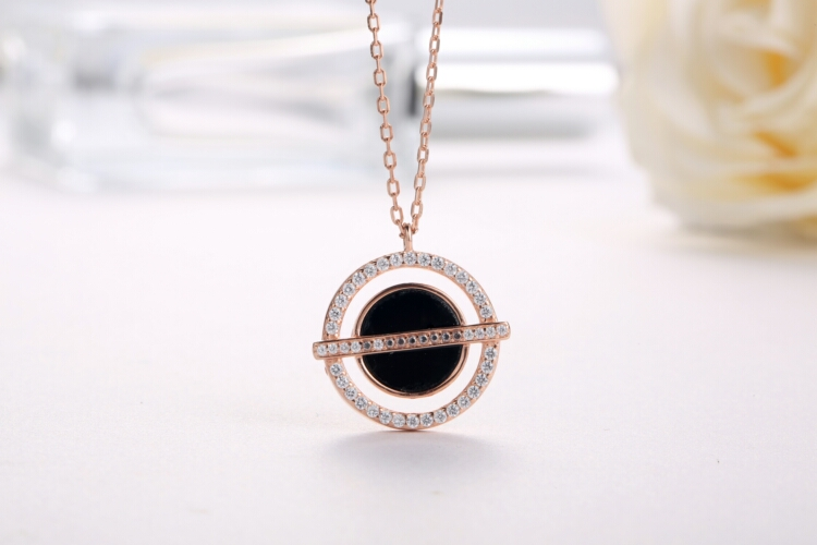 钻石粉贝吊坠-IMG_0221_1