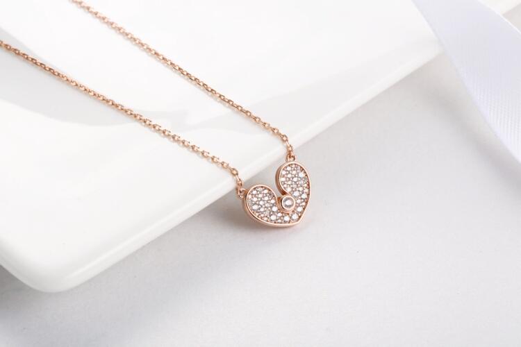 钻石心形吊坠-IMG_0225_1