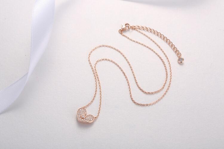 钻石心形吊坠-IMG_0227_1