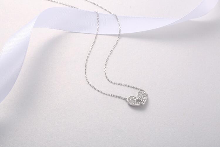 钻石心形吊坠-IMG_0228_1