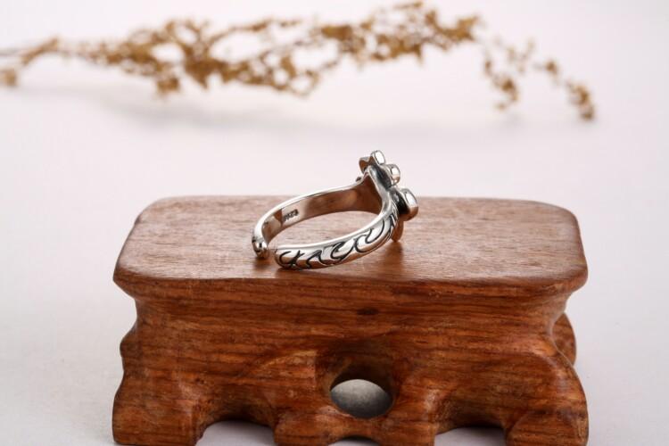 泰银戟型戒指-IMG_2361_1
