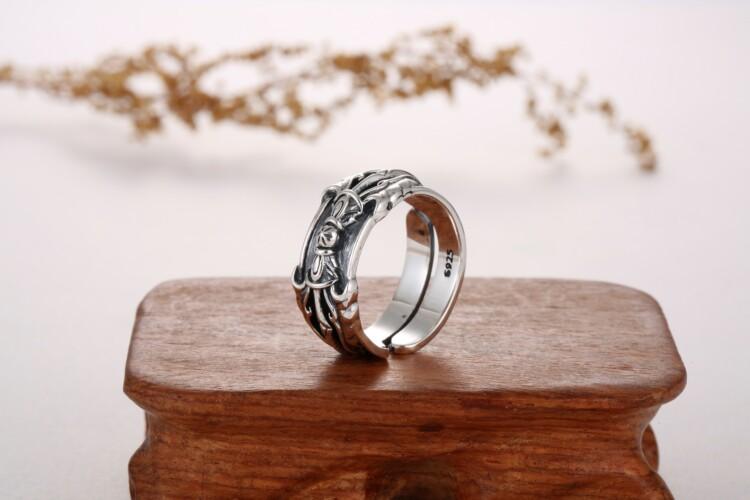 特色泰银戒指-IMG_2306_1