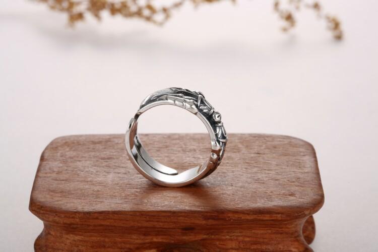 特色泰银戒指-IMG_2307_1
