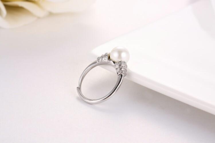 钻石珍珠戒指-IMG_2521_1