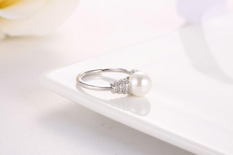 钻石珍珠戒指-IMG_2522_1