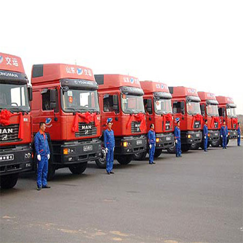 惠州博罗到重庆大渡口区物流公司