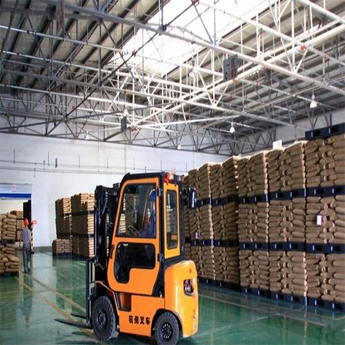惠州博罗到重庆长寿区物流公司