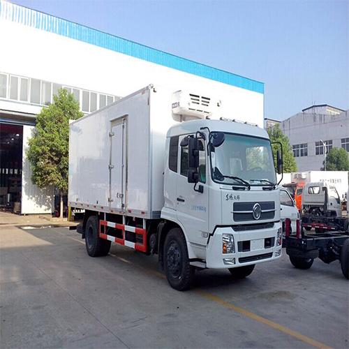 惠州博罗到重庆合川区物流公司