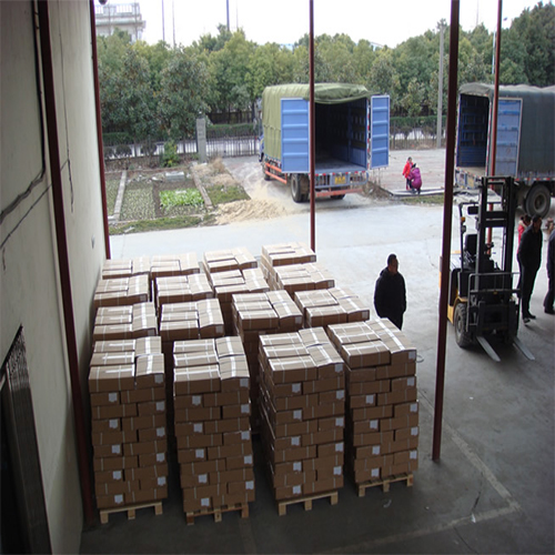 惠州博罗到重庆城口县物流公司