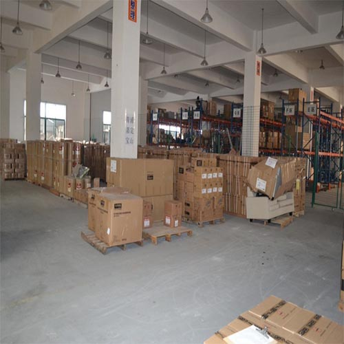 惠州博罗到重庆铜梁区物流公司