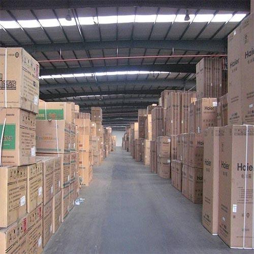 惠州博罗到湖南长沙芙蓉区物流公司