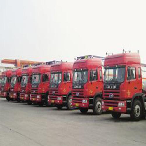惠州博罗到新疆克拉玛依物流公司