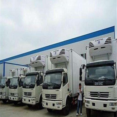 惠州博罗到新疆库尔勒物流公司