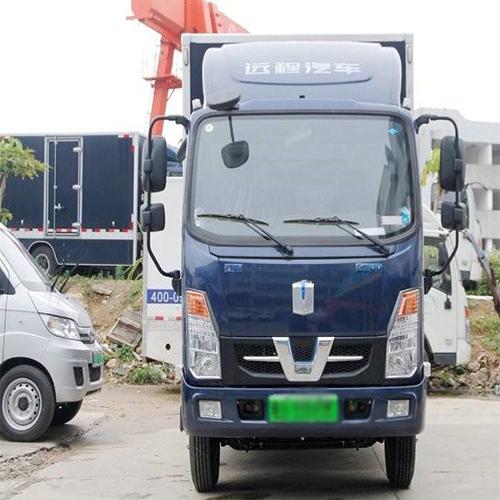 惠州博罗到河北涿州物流公司