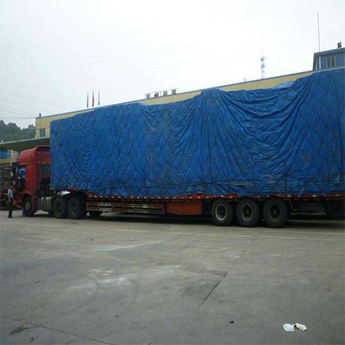 惠州博罗到河北抚宁县物流公司