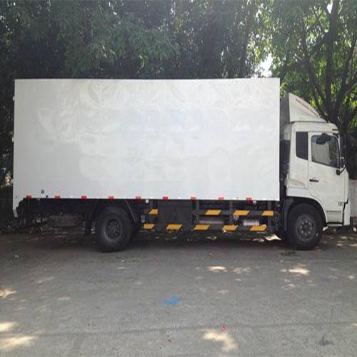 惠州博罗到陕西渭南物流公司