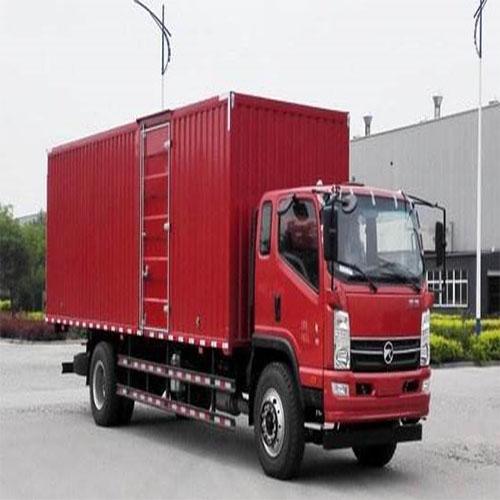 惠州博罗到天津南开区物流公司