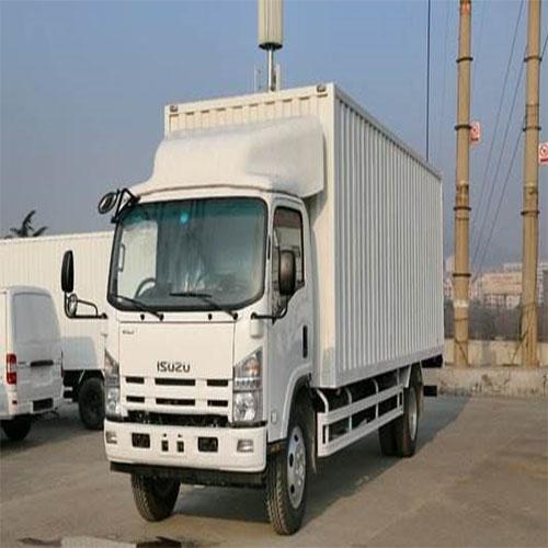 惠州博罗到天津西青区物流公司
