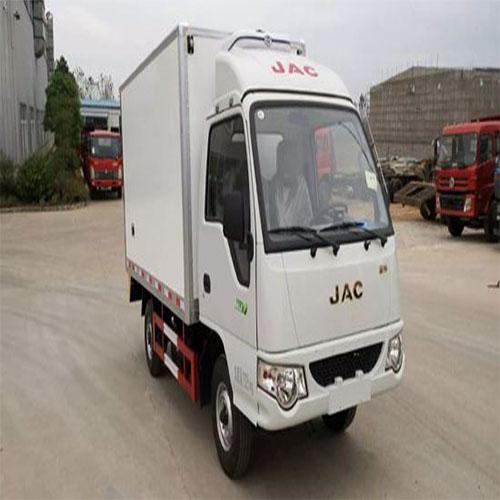 惠州博罗到北京东城区物流公司