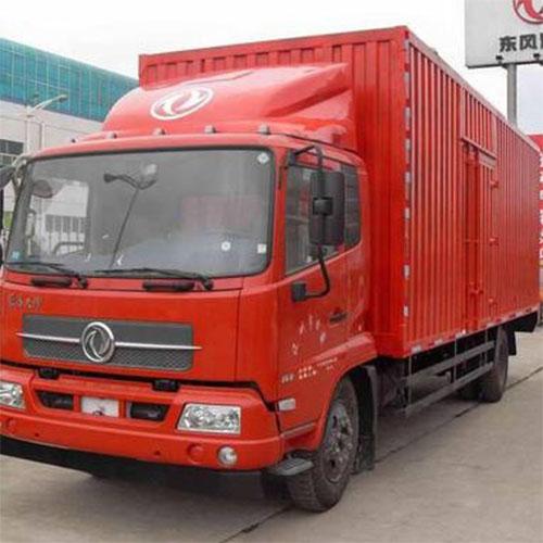 惠州博罗到北京丰台区物流公司