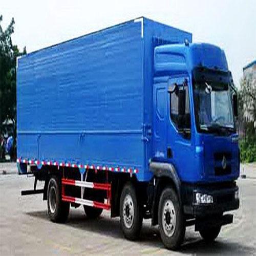 惠州博罗到北京昌平区物流公司