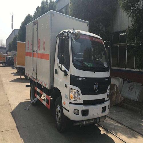 惠州博罗到北京大兴区物流公司