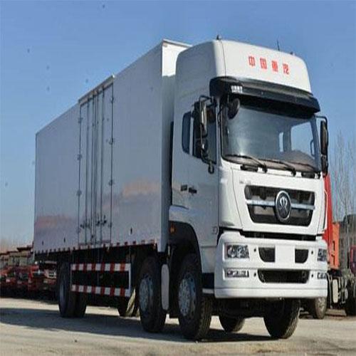 惠州博罗到上海徐汇区物流公司