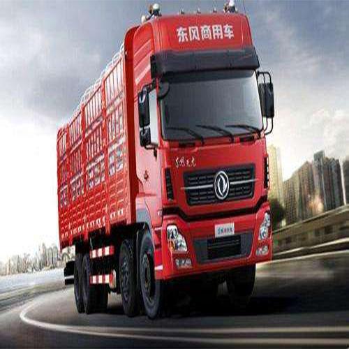 惠州博罗到上海杨浦区物流公司