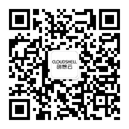 qrcode_for_gh_60991a62d3e5_258