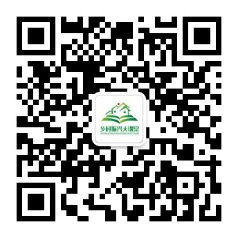 qrcode_for_gh_f8a812890c0d_344