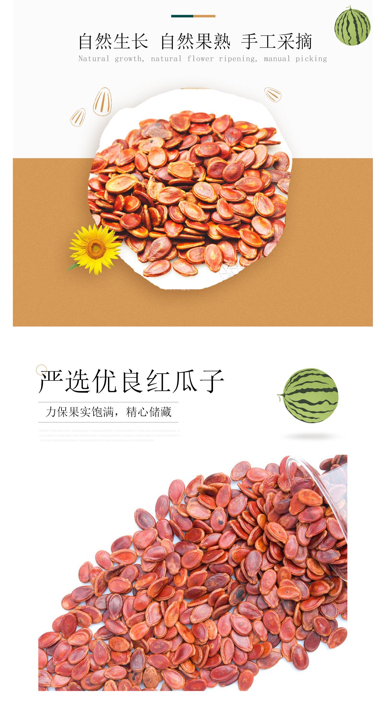 红瓜子情页新版_03