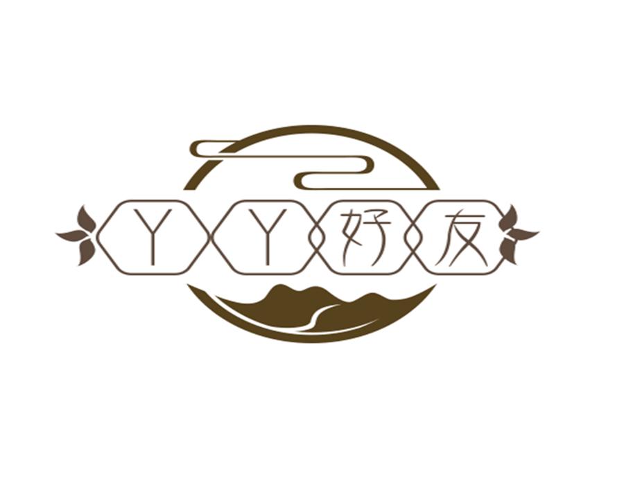 15797369119398_副本