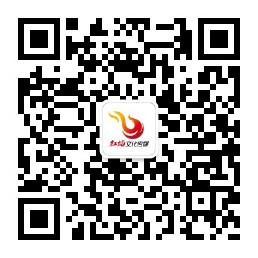 qrcode_for_gh_b7784a83b91b_258