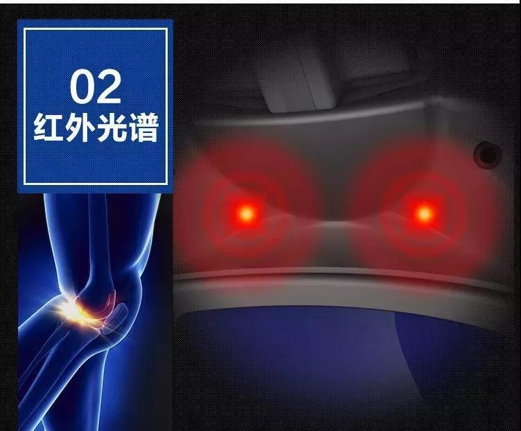 膝部康健2